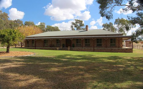 140 Tipperary Lane, Young NSW