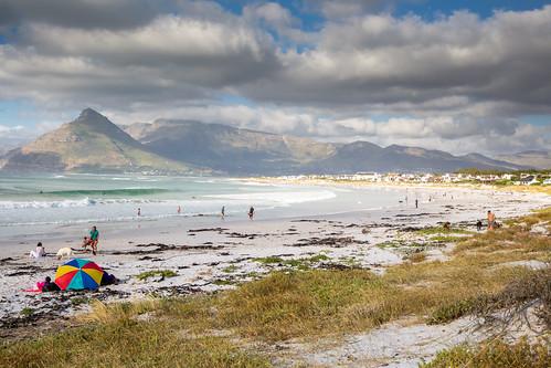 Kaapstad_BasvanOort-65