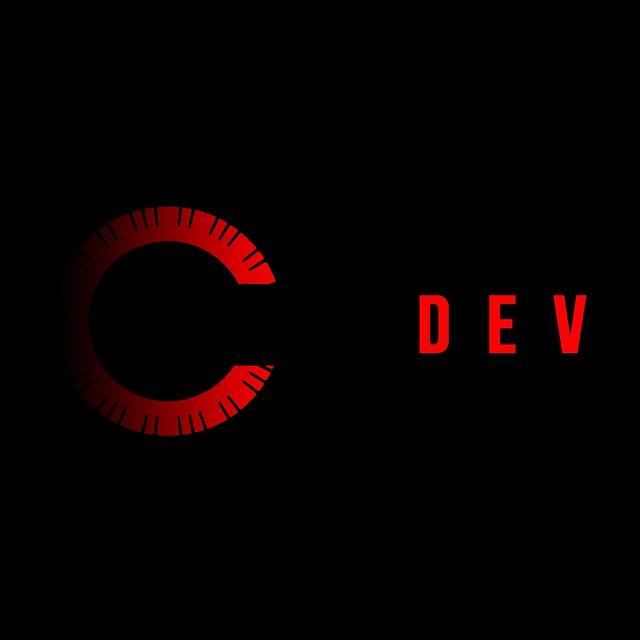 ayaldev_creatives_logo_by_ayaldev-d60kjpu