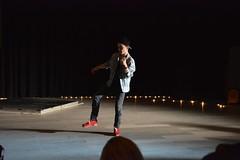 Kevin-Haugan-dansebilde3
