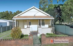 4 Irelands Avenue, Mayfield NSW