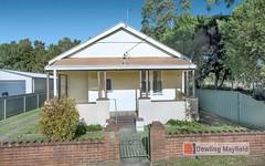 4 Irelands Avenue, Mayfield NSW