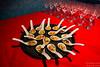 Elisângela Leite_ Redes da Maré _20 (REDES DA MARÉ) Tags: americalatina brasil complexodamare favela gavea mare maredesabores novaholanda ong planetario redesdamare riodejaneiro bufê casadasmulheres comida mulher projeto