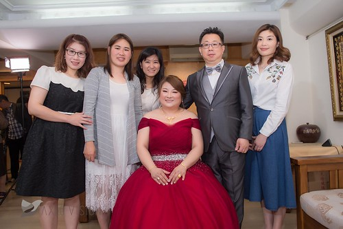 WeddingDay20170528_064