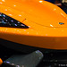Orange 570s