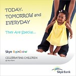 Happy Children's Day!!!  #GooseGolf   @AladesuruA thumbnail