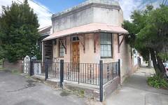 1 William Street, Tempe NSW