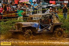 Autocross_2F_MM_AOR_0082