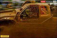 Autocross_2F_MM_AOR_0112