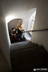 """adam zyworonek fotografia lubuskie zagan zielona gora • <a style=""""font-size:0.8em;"""" href=""""http://www.flickr.com/photos/146179823@N02/34116026634/"""" target=""""_blank"""">View on Flickr</a>"""