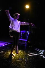 DSC_5311 (Peter-Williams) Tags: brighton sussex uk fringe festival warren theatre drama entertainment purged