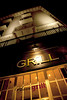 Plaza Grill (RichmondHotelCPH) Tags: plazahotel plaza grillrestaurant food