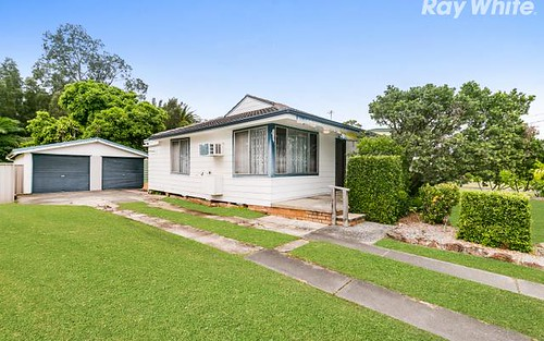 9 Illawong Cl, Davistown NSW