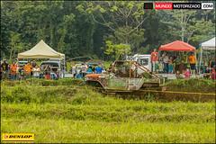 Autocross_2F_MM_AOR_0145