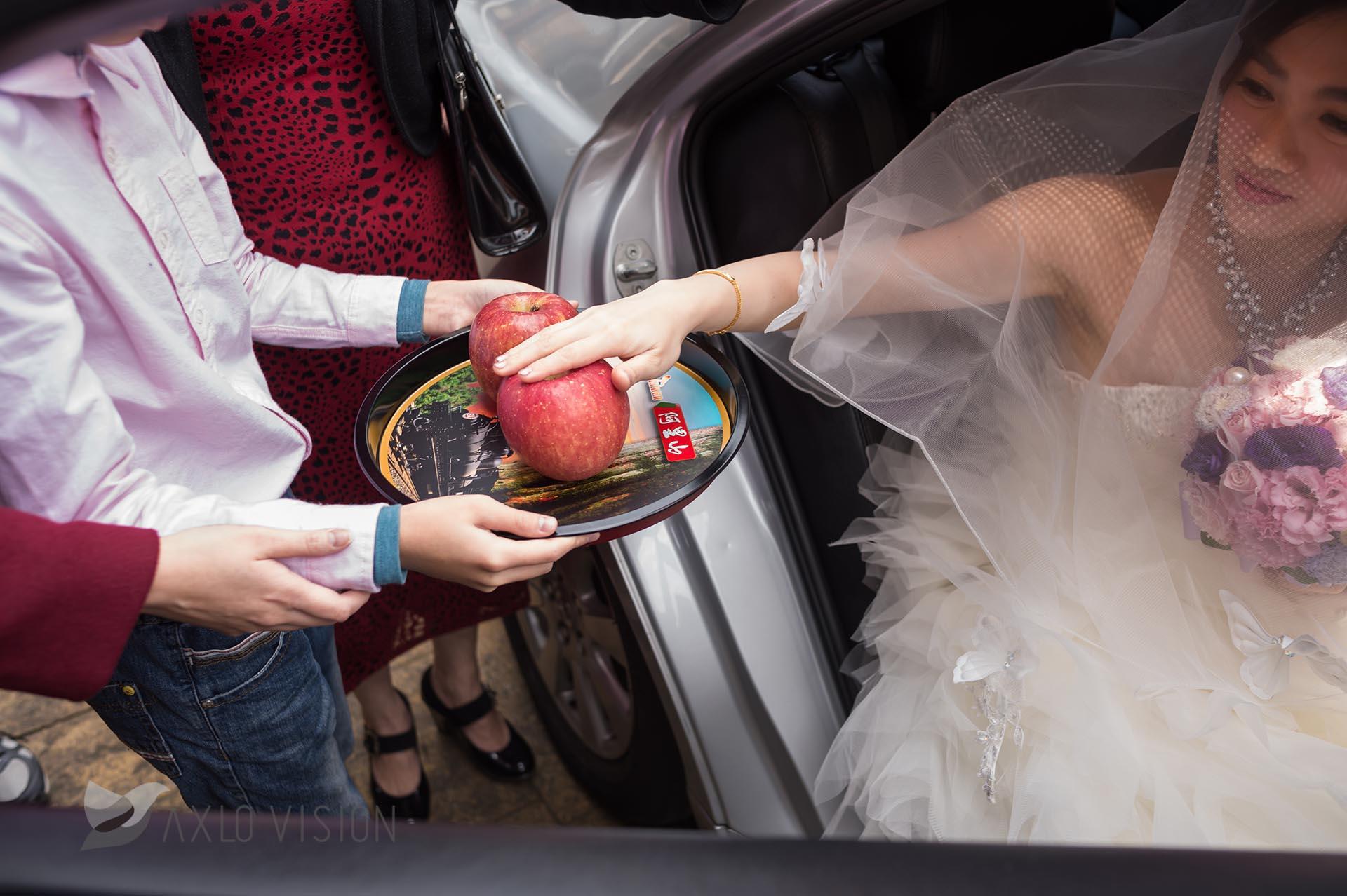 WeddingDay20170401A_134