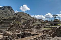 Machu Picchu (Vegarito) Tags: peru machu picchu lima cusco arequipa