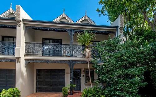8e/73a Banksia Street, Botany NSW