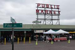 DSC02705 (jamesstroud) Tags: seattle pike pikeplace market