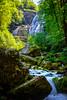 Cascades du Hérisson (uhu's pics) Tags: water jura france eau waterfall fuji fujifilm fujinon xpro2 xpro 35mm wasserfall gewässer wald cascades hérisson