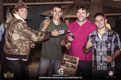 Campeonato Brasileiro de Aeropress-34.jpg