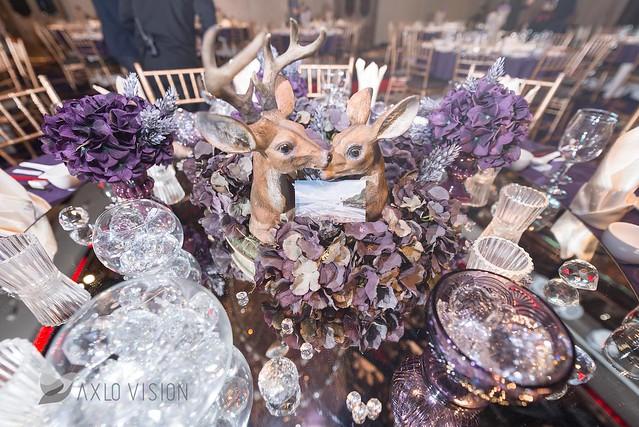 WeddingDay 20160904_009