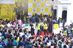 Vasai-Virar-Marathon-2014-Photos-161