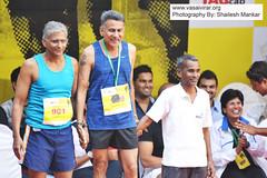 Vasai-Virar-Marathon-2014-Photos-129