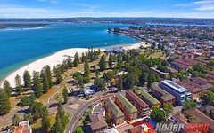9/188 Russell Avenue, Dolls Point NSW