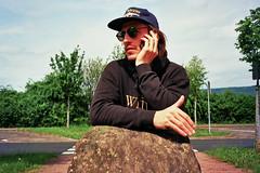 Kodak Ektar 100 | Leica Mini Zoom (William Veder) Tags: 35mm analog berlin deutschland film filmisalive filmisnotdead fotografie ishootfilm kodakektar100 leicaminizoom streetphotography williamveder williamvederfotograf
