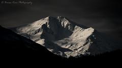 Beinn Laoigh (.Brian Kerr Photography.) Tags: scotland winter photography sony a7rii
