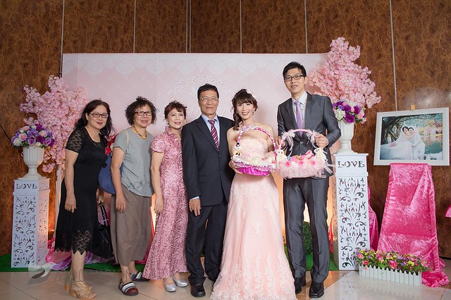 WeddingDay20170521_096