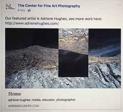 The Center for Fine Art Photography (Adriene Hughes) Tags: c4fap centerforfineartphotography landscapeexhibition