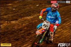 Motocross4Fecha_MM_AOR_0202