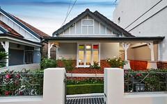 232 Addison Road, Marrickville NSW