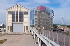 Dunkerque LAAC