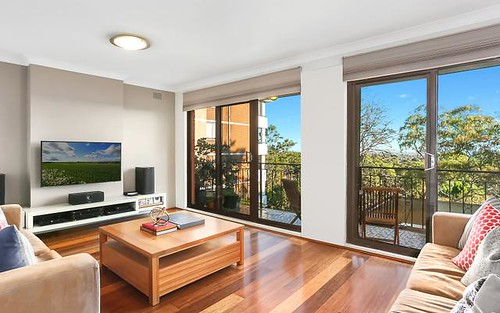 10/252 Pacific Highway, Greenwich NSW