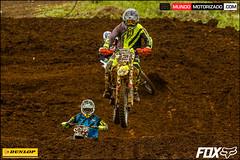 Motocross4Fecha_MM_AOR_0318