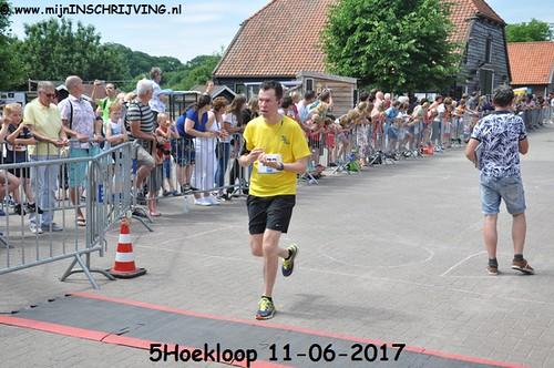 5Hoekloop_11_06_2017_0273