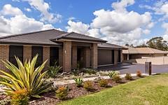16 Daniels Close, South Grafton NSW