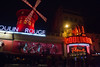 Mostly Moulin rouge (jimj0will) Tags: paris moulinrouge redwindmill red windmill night whores prostitutes seedy nightlife lights reflections