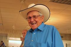 Robert Minar, 99 (polkabeat) Tags: frelsburg lostcause