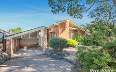 311 Childs Road, Mill Park VIC