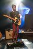 Jon Bellion @ The Fillmore, Detroit, MI - 10-25-16