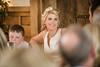Guy and Stephanie Wedding Low Res 329 (Shoot the Day Photography) Tags: cripps barn wedding photography pictures photos bibury cirencester cotswolds water park hotel gallery album