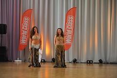 AT_0611_L_085 (worldclassclubs) Tags: игрыworldclass танцевальныепрограммы