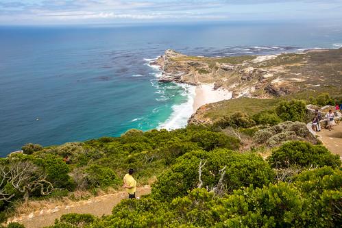 Kaapstad_BasvanOort-117