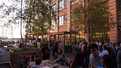 Hors Pistes at Wanted Design (swissnex Boston) Tags: hors pistes wanted design brooklyn new york collaboration residencies