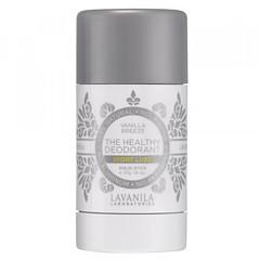 lavani-253103 (bglowing) Tags: bodyspray men women deodorant