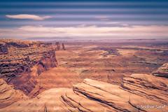 Mesa Arch, Canyonlands National Park, Utah (USA) - June 2016 (SridharSaraf) Tags: 2016 archphotography canyonlandsnationalpark canyonlandsnationalparkphotography islandinthesky islandintheskyphotography mesaarch mesaarchphotography nationalpark nationalparkphotography photography sridharsaraf summer usa ut utphotography unitedstates unitedstatesofamerica untedstatesphotography utah utahphotography
