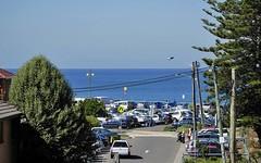 5/19-21 Nerang Road, Cronulla NSW